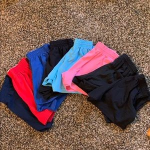 Other - Soffe shorts great condition